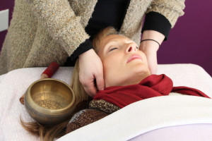 Reiki Training Attunements Phoenixville PA
