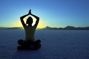 meditation class phoenixville pa, workshops events phoenixville pa, 19460, wellness in harmony