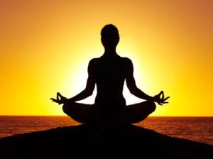 meditation, meditation class, mantra, metta meditation, judy curiel, Phoenixville Pa 19460