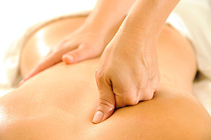Deep Tissue Massage Charlotte NC, massage therapy