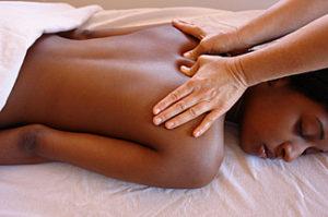 Deep Tissue Massage Phoenixville PA, Massage Therapy, Phoenixville PA