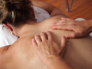 Swedish Massage, massage therapy, massage therapist, relaxing massage