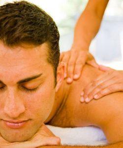 Lomi Lomi Massage Phoenixville, lomi lomi, Hawaiian massage, masssage therapy