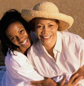Compassion's Healer, compassion, burnout, caregiver, healer, stress