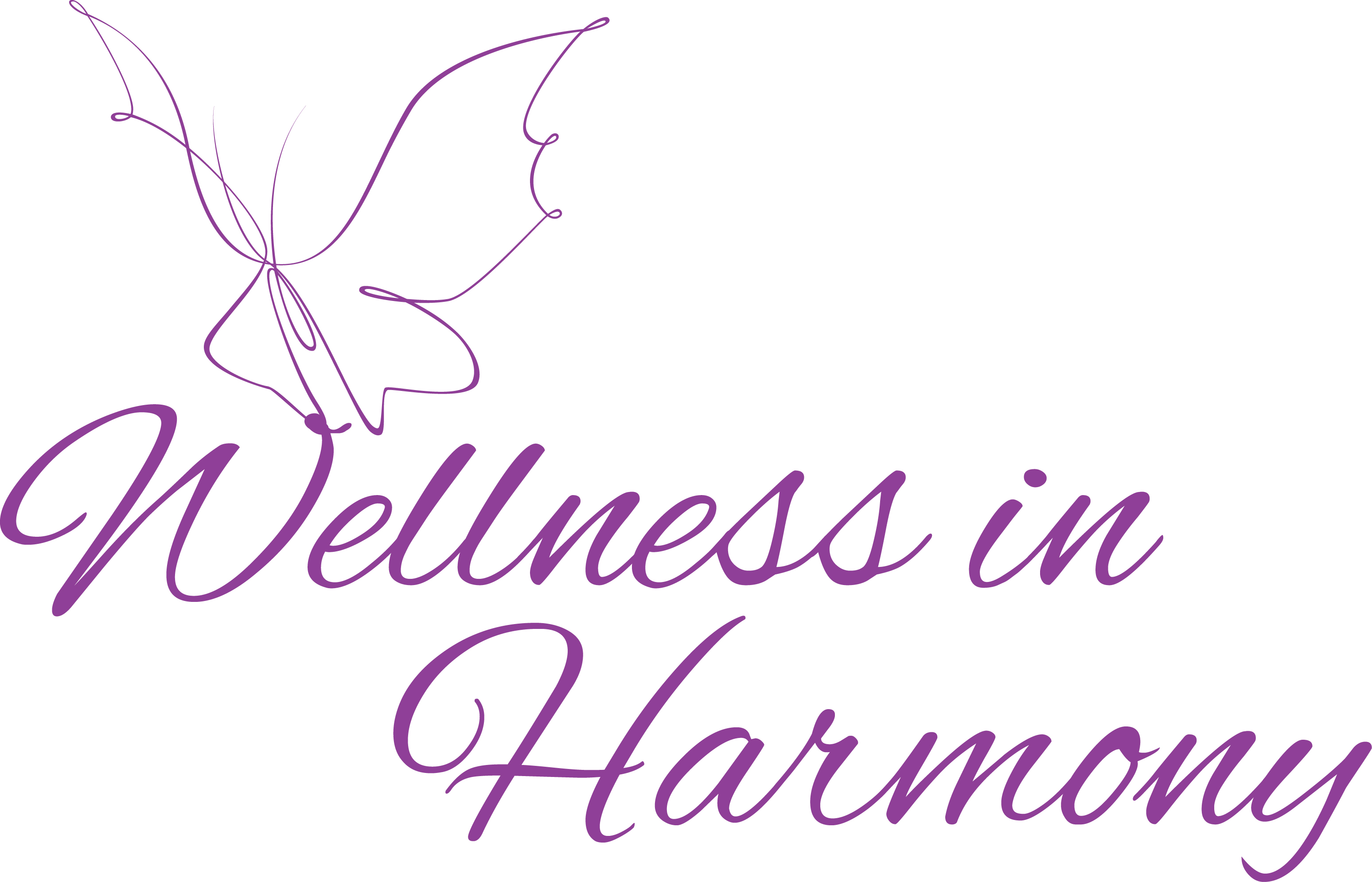 Wellness in Harmony