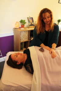 Integrated Embodiment Therapy, Integrated energy healing, reiki, acupressure, life coach, life coaching, chakra clearing