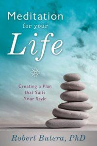Meditation for Your Life, teacher training