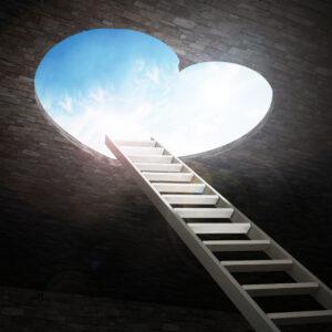 Awakening the Heart, Heart Intelligence, Heart IQ